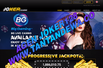 joker128, daftar joker128, login joker128, download joker128, download joker128, link alternatif joker128, link joker128, agen joker128, situs joker128, joker1788, joker1888, slot joker128